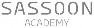 Sassoon_Academy Darker Logo Primary_PP_HR